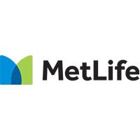 MetLife Nyugdíjprogram