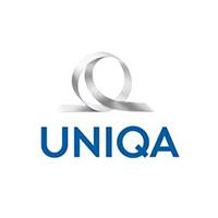 Nyugdíjcélú előtakarákosság az Uniqua-nál